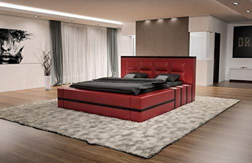 Sofa Dreams Waterbed Asti Complete Set