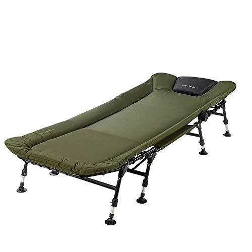 Sofas DD-Sun Lounger, Outdoor Folding Bed, Bed Linen For Lunch Breaks. Reinforce Camp Bed, Camping Bed, Accompanying Bed Outdoor Seating