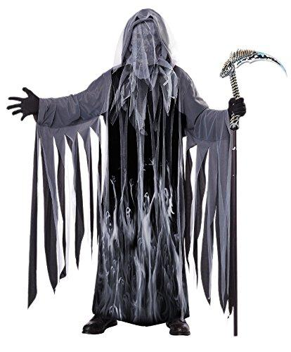 Soul Taker Fancy Dress Costume Large/Extra Large