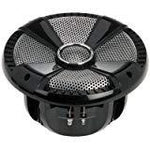 Soundstream MCS.10 10″ 300W 2-Way Marine Speakers