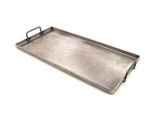 Southbend Range 4450000 Griddle,Crs,12 X 24,With Handle