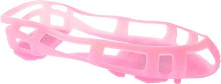 Stabilicers Lite Walker XS (Set of 2),Pink,US XS