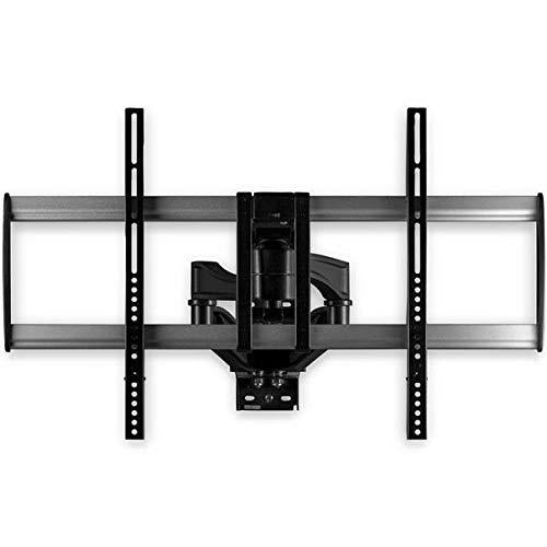 "StarTech Full Motion TV Wall Mount - for 32"" to 75"" TVs - Steel & Aluminum - Premium - Articulating Arms - Flat-Screen TV Wall Mount"