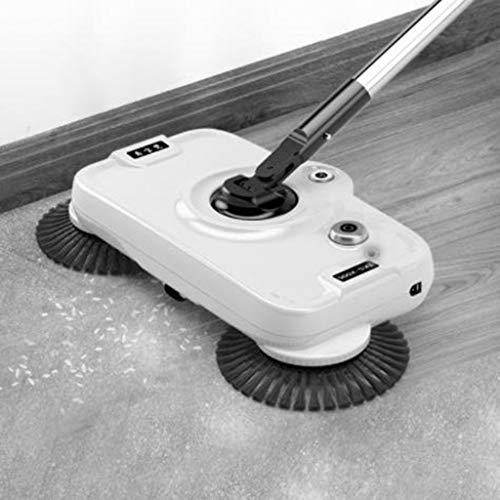 Steam Mops Vacuums & Floor Care Hand sweeping Mop Mopping
