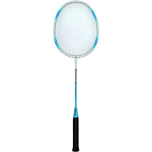 "Sunflex Unisex's Badminton Racket Challenge 200""-Multicoloured, One Size"