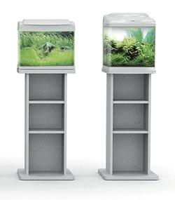 Superfish Aquarium Stands » Aqua 40 » Black Stand