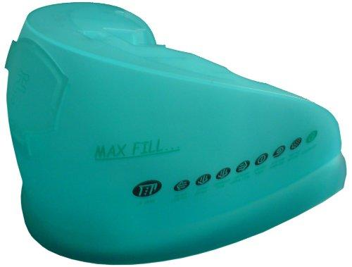 Swan SI5040 Series Steam Generator Iron Water Tank (Genuine) Note:- Only blue available