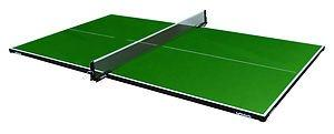 Table Tennis Table Top Only (9ft x 5ft)