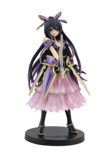 Ten incense DATE ALIVE figure large sword heroine genie girl prize Taito night sword God Dating-A-Live (japan import)