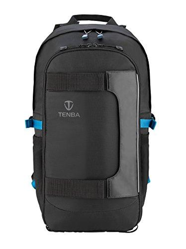 Tenba Shootout 12L ActionPack Case for GoPro Camera - Black