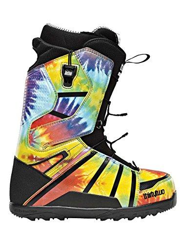 Thirty Two Lashed FT Snowboard Boot 2014 - Assorted UK 9