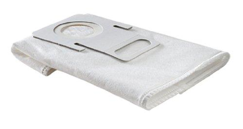 Thomas Hygiene Filter Set Comprising 4x HEPA Vacuum Cleaner Bags / 1x Activated Carbon Filter / 1x Micro-Exhaust Air Filter Suitable for the Hygiene T2 and All Models with Upgraded Hygiene Bag System