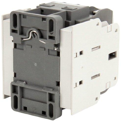 Toaster Contactor