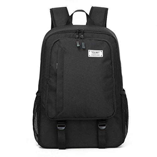 0fab8eca97 TOURIT Cool Rucksack Lightweight Leakproof Bag Large Capacity Insulated  Cooler Backpack 25L for Picnics Camping Hiking ...