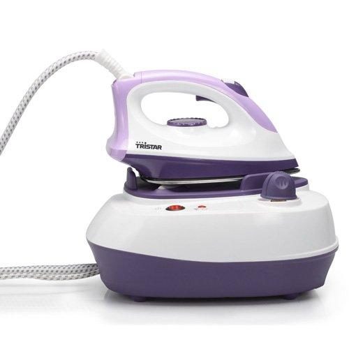 Tristar ST-8911 Steam Ironing Station, 2400 W, 0.5 Litre