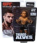 "UFC Ultimate Collector Series 7 Action Figure - Thiago ""Pitball"" Alves"