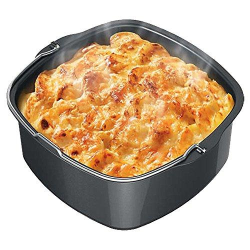 Universal Halogen Mini Oven Small Baking Tray Pan