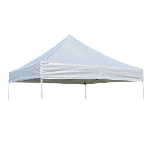 Universal Replacement Canopy for 10' x 10' Pop Tent