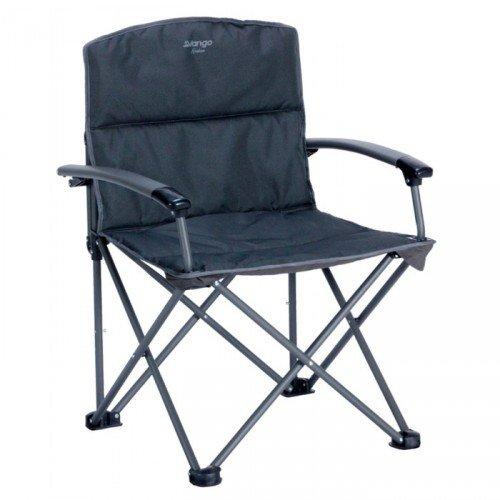 Vango Kraken 2 Oversized Chair - Excalibur