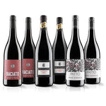 Virgin Wines Italian Best Sellers Red - (Case Of 6)