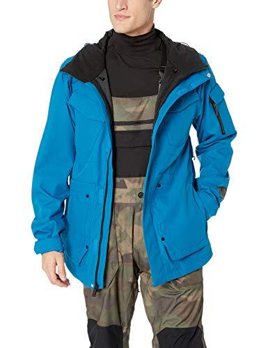 Volcom Snowwear Jacket Men Inferno Jacket