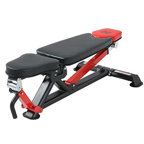 Weight Bench Dumbell Workout Abs Leg Bar Dumbbell Bench Bench Press Training Fitness Chair Bench Press Bench Fitness Stool