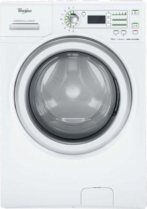 Whirlpool 12Kg Commercial Washing Machine