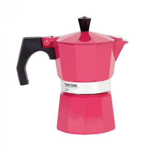 Whitbread Wilkinson PA270 Pantone Coffee Maker