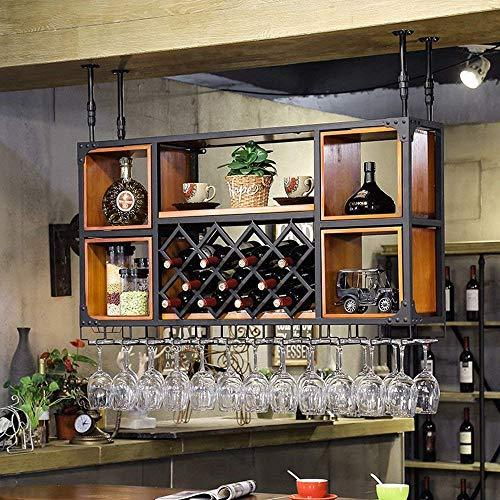 Wine rack Home, Bar, Hotel, Ktv, Cup Holder, Wine Cup Holder, Decoration Home Accessories