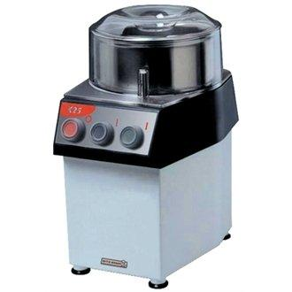 Winware DITO Sama Food Processor