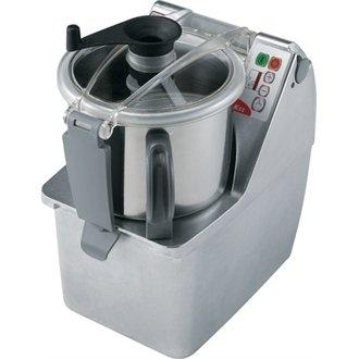 Winware DITO Sama K55 Food Processor