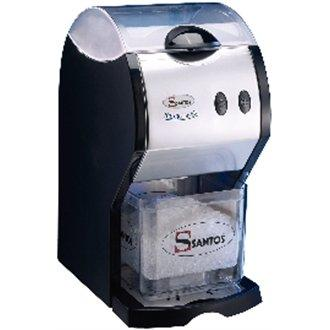 Winware Electric Ice Crusher
