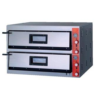 Winware Electric Pizza Oven