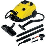 Winware Karcher Industrial Steam Cleaner