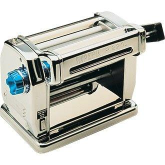 Winware Pasta Machine