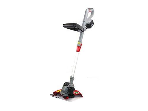XCEED EX36CGT 36V 30cm Cordless Grass Trimmer