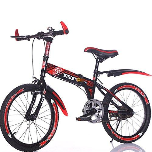 High Quality 20 Inch 22 21 Sd Double Disc Brake S Mountain Bike Kids Sports Bicycle