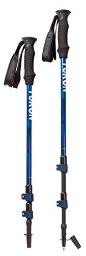 Yukon Advanced Trekking Poles