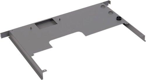 Zodiac R0330200 Right Upper Side Jacket Panel Replacement for Select Jandy LX/LT Pool and Spa Heaters