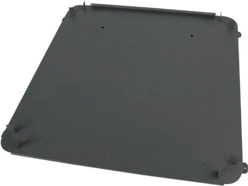Zodiac R0335603 Base Panel Replacement Jandy LX/LT 250 Pool and Spa Heaters