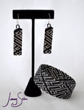 CCFF Earrings