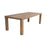 Dining Table 220cm