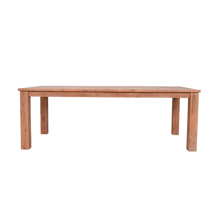 Dining Table 180cm