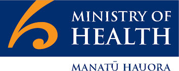 Ministry of Health New Zealand NZ wig supplier