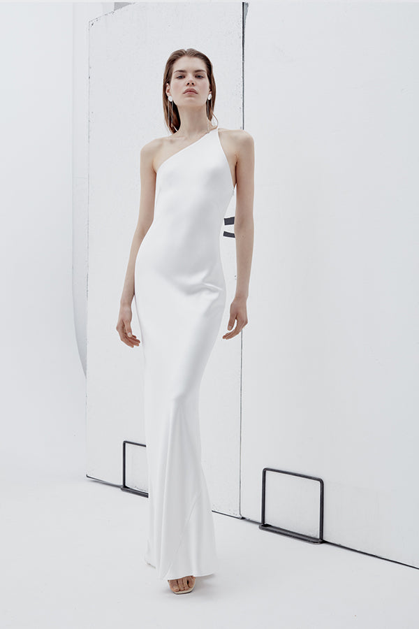 112b753b8d Galvan London   Luxury, modern evening wear and bridal collections