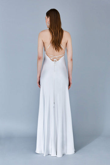Spetses Bridal Dress