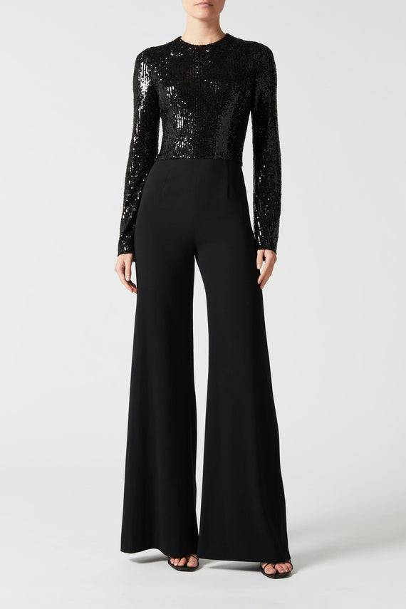 Modern Love Jumpsuit