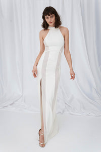 Palm Beach Bridal Dress