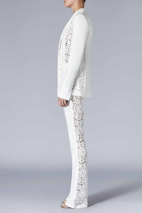 Salymar Bridal Trousers