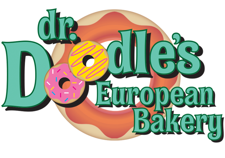 Dr Doodles European Bakery